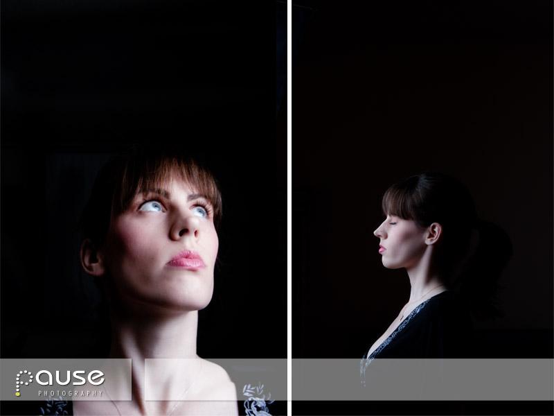 Rona-Marie Dickey, Portrait Photographer, Lifestyle Photographer, Edmonton Photographers, Pause Photography