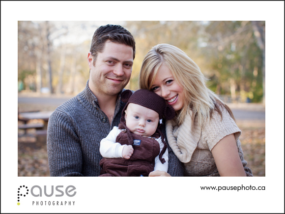Edmonton family portrait photographer