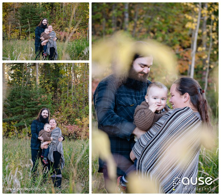 Edmonton Family Portrait Photographer,