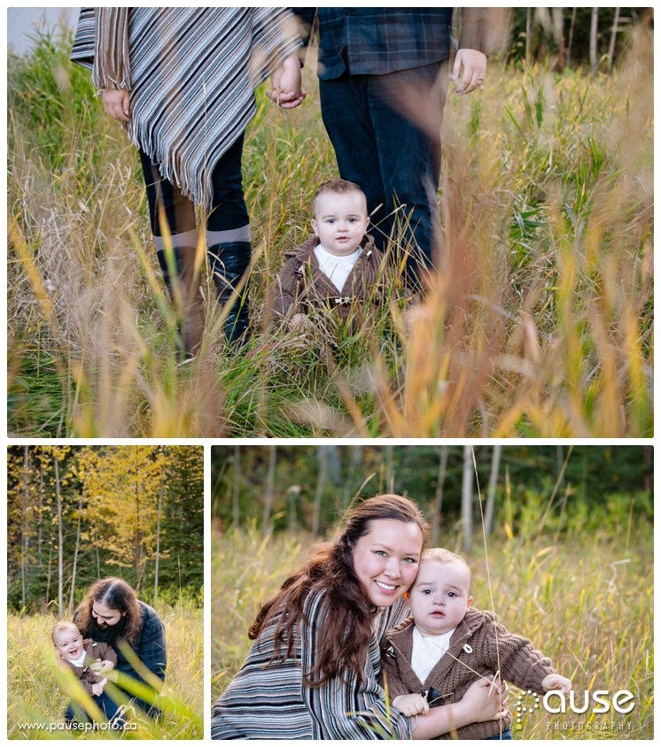 Edmonton Family Photographer, YEG Family Portrait Photographer