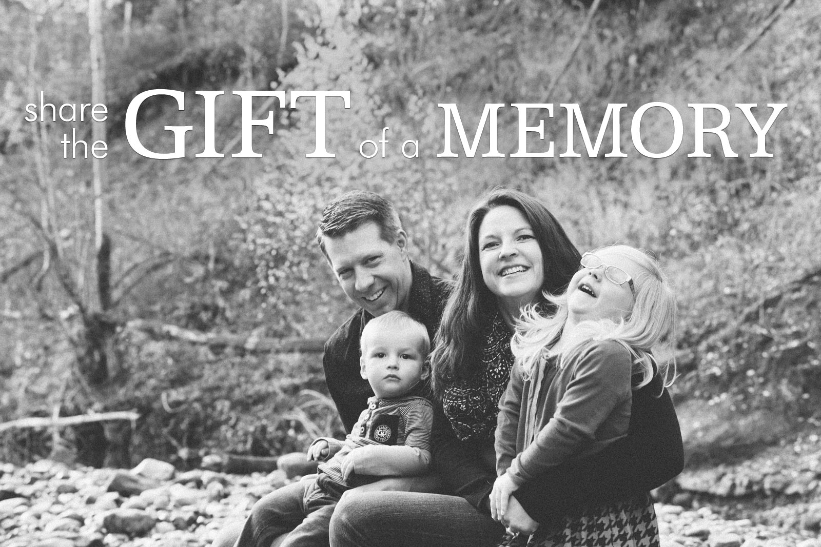 Get free family pictures in Edmonton