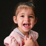 Best-Edmonton-Preschool-and-Kindergarten-Photographer-02