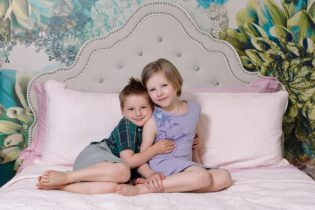 Edmonton Sibling Photographer, YEG child photographer