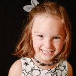 Best Preschool Portrait Photographer