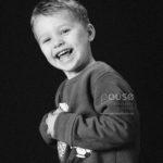 Best-Edmonton-Boutique-Preschool-Photographer-03-BW