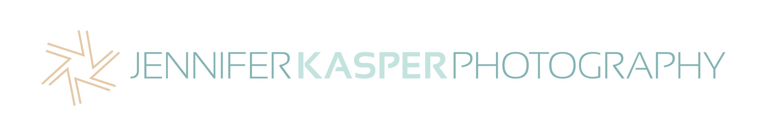 Photographer Visual Identity Logo and Branding Design
