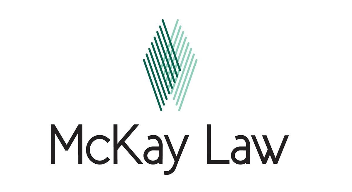 Branding Logo Design for lawers
